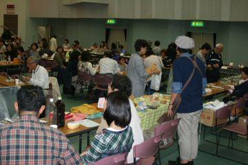 2011_10_tsudoi_05