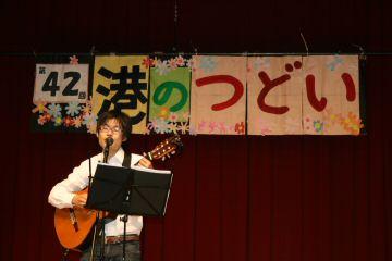 2011_10_tsudoi_07