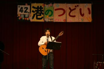2011_10_tsudoi_08