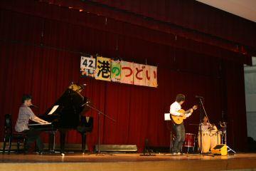 2011_10_tsudoi_09