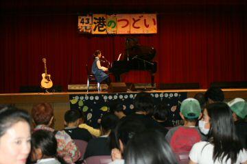 2012_10_19_tsudoi_06