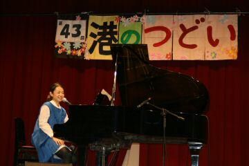 2012_10_19_tsudoi_07