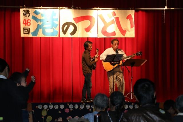 2015_10_23_minato_04.jpg