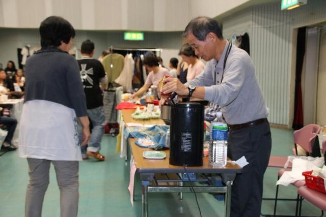 2015_10_23_minato_18.jpg