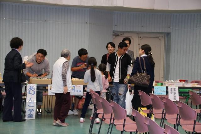 2015_10_23_minato_21.jpg