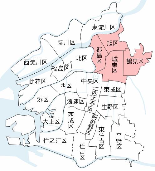 jouhoku_area_map